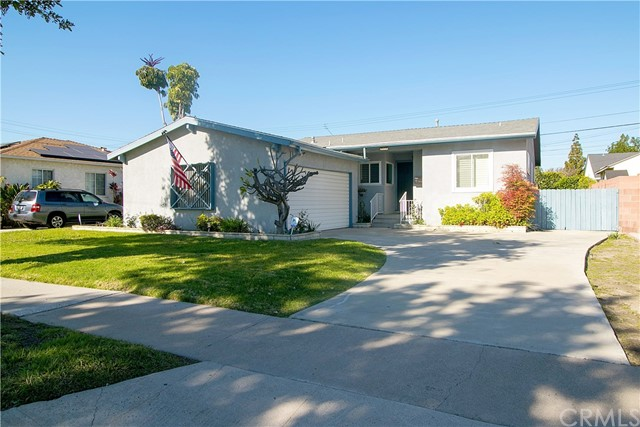 8049 Canterbury Way, Buena Park, CA 90620