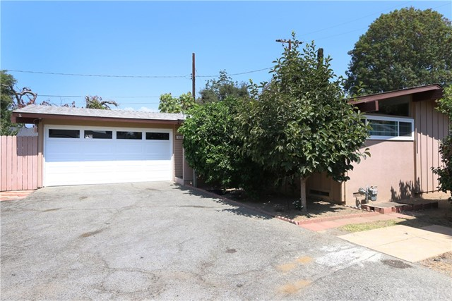 5100 Glickman Avenue, Temple City, CA 91780