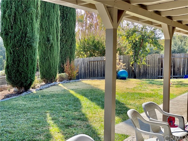 1324 Edison Street Santa Ynez, CA 93460