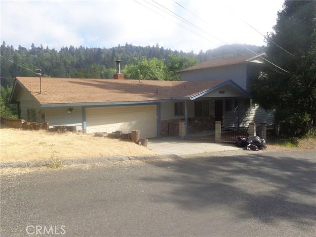 22297 Briarwood Lane, Crestline, CA 92325