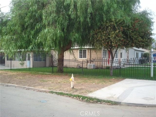 795 S Myrtle Avenue, Pomona, CA 91766