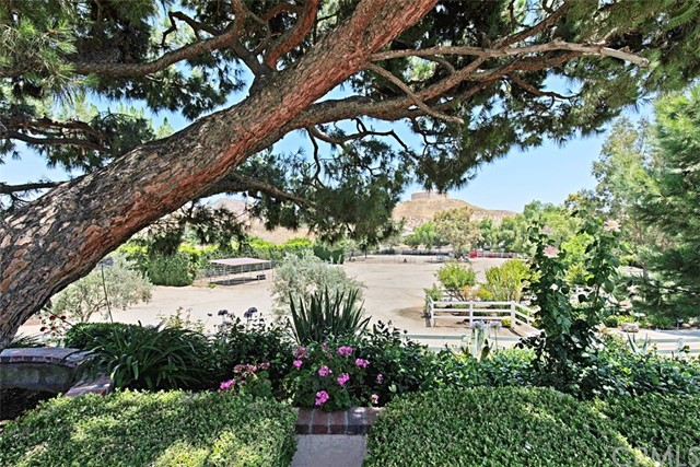Photo of 1640 Hillside Avenue, Norco, CA 92860