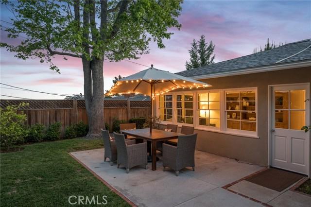 1120 Hastings Ranch Dr, Pasadena, CA 91107 Photo 25