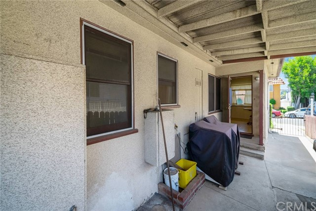 1503 257th St, Harbor City, CA 90710 Photo 10