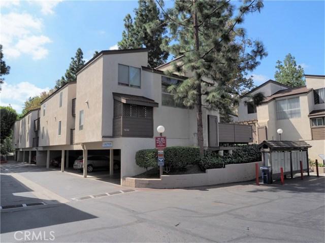 1444 Cabrillo Park Drive H, Santa Ana, CA 92701