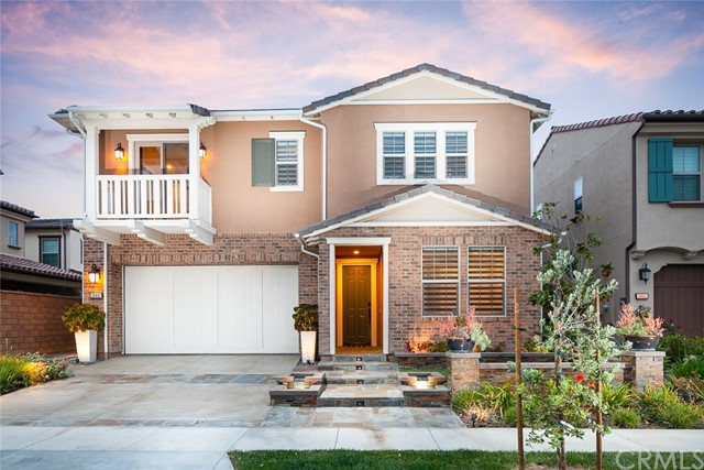 19441 Hansen Lane, Huntington Beach, CA 92646
