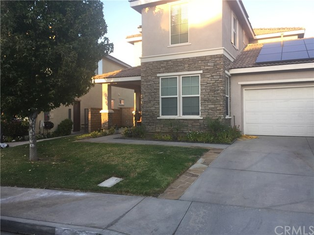 29220 Avenida Avila, Valencia, CA 91354