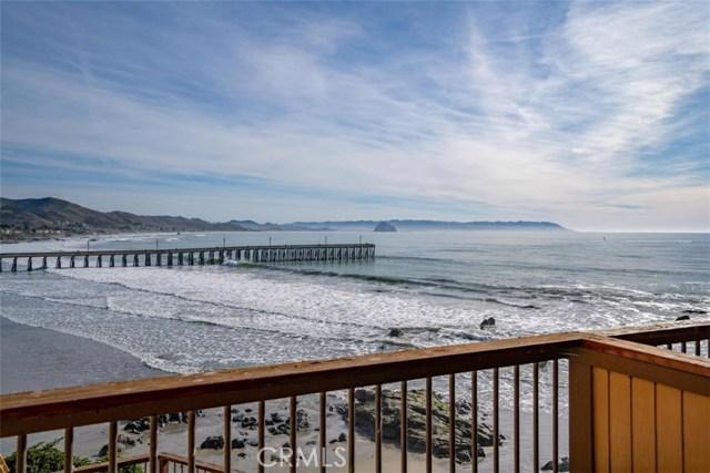 349 N Ocean Av, Cayucos, CA 93430 Photo 29