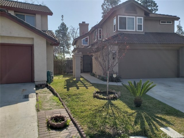 14217 El Contento Avenue, Fontana, CA 92337