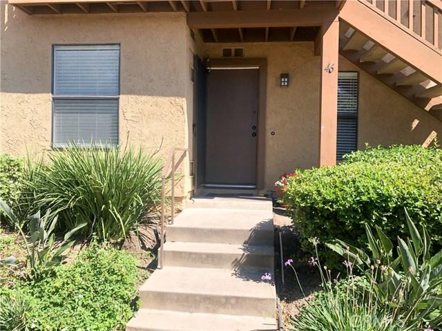 46 Orange Blossom, Irvine, CA 92618 Photo