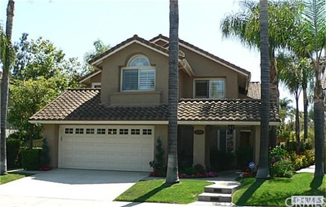 24356 Patricia Street, Laguna Hills, CA 92656