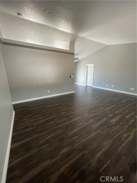 10. 56488 El Dorado Drive Yucca Valley, CA 92284