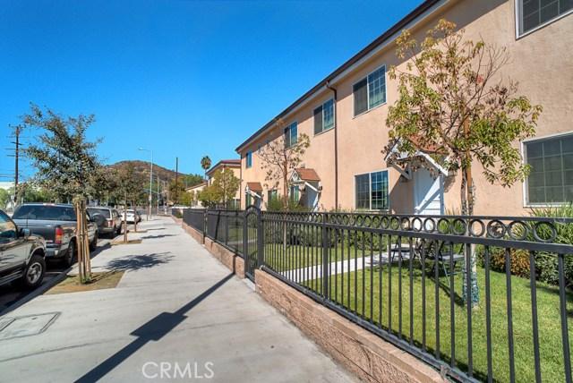 9330 Sunland Boulevard 5, Sun Valley, CA 91352