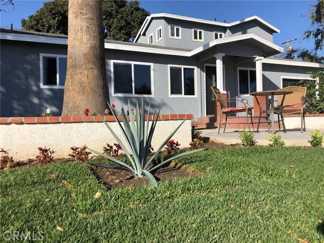 1425 W 12th Street, Santa Ana, CA 92703