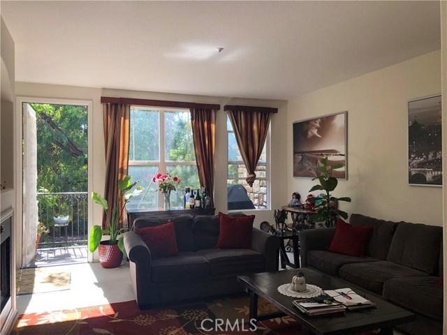 1202 Terra Bella, Irvine, CA 92602