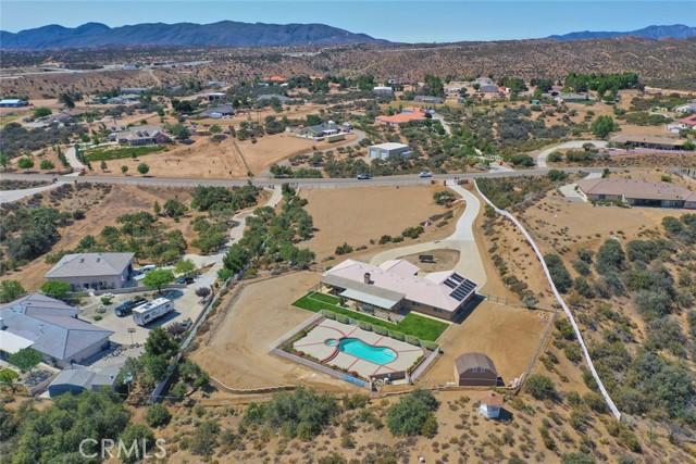10224 Whitehaven St, Oak Hills, CA 92344 Photo 47
