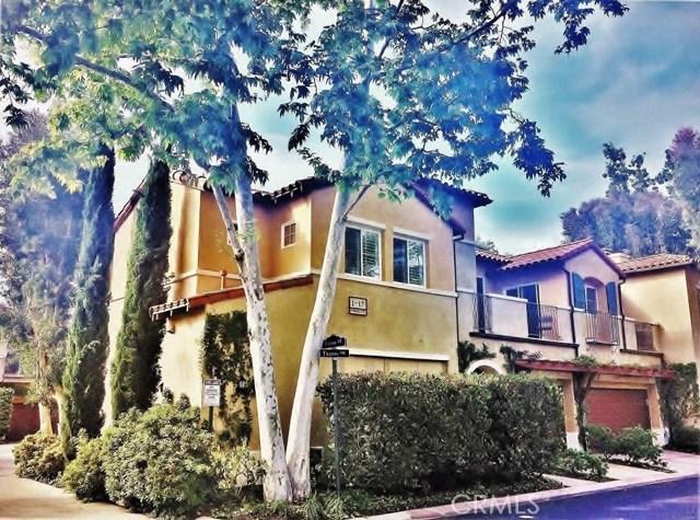 1 Veroli Court, Newport Coast, CA 92657