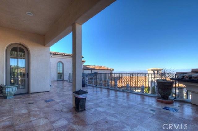 10. 710 Via La Cuesta Palos Verdes Estates, CA 90274