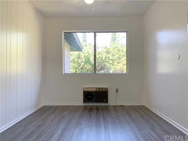 Image 6 of 2708 Santiago Rd, Fullerton, CA 92835