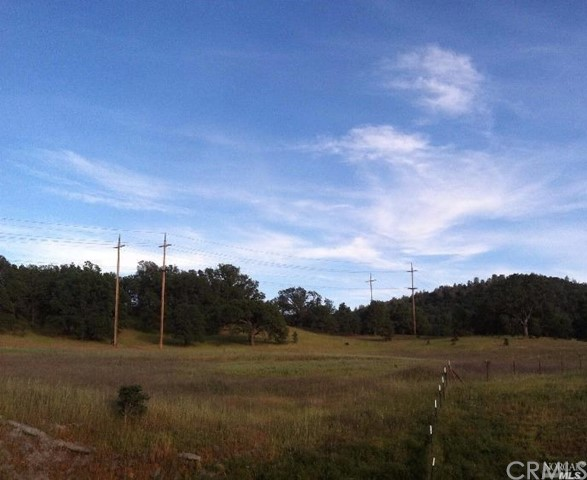 2560 State 53 Highway, Clearlake, CA 95422