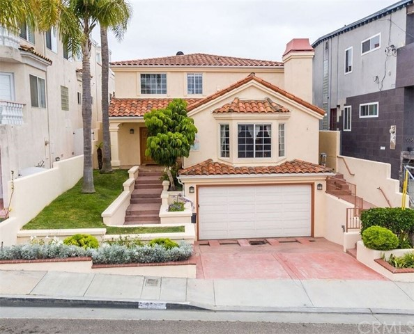 938 18th Street, Hermosa Beach, CA 90254