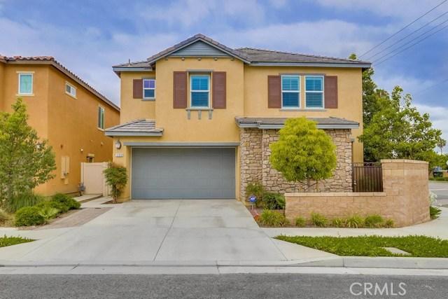 Photo of 1703 W Del Prado Street, Anaheim, CA 92804