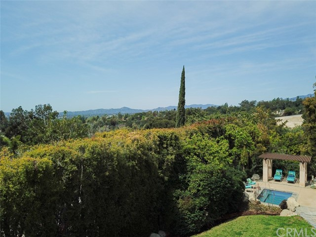 3680 Ranch Top Rd, Pasadena, CA 91107 Photo 53