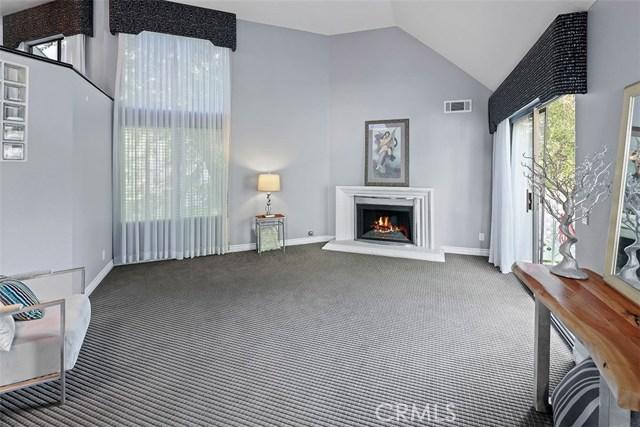 166 N Singingwood Street 6, Orange, CA 92869