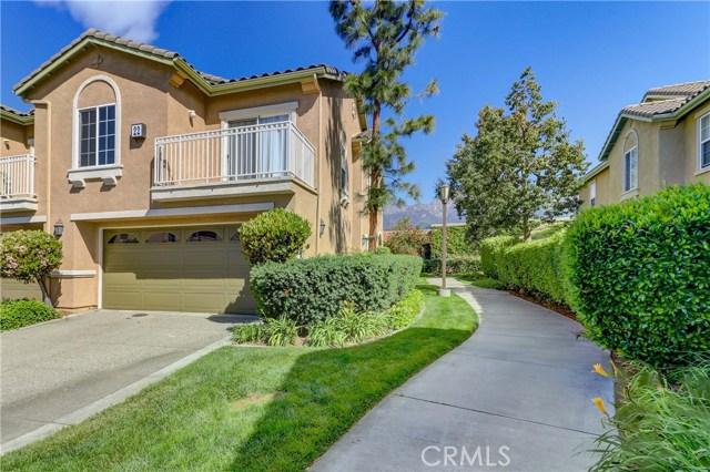 11450 Church Street 127, Rancho Cucamonga, CA 91730