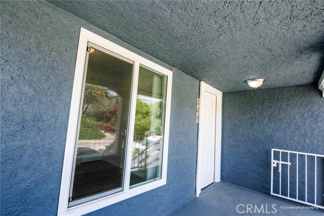346 Laveta Terrace, Los Angeles, CA 90026 Photo 10
