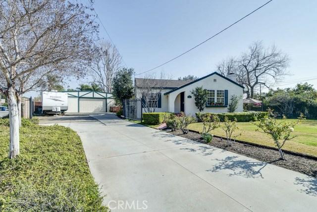5888 Grand Avenue, Riverside, CA 92504