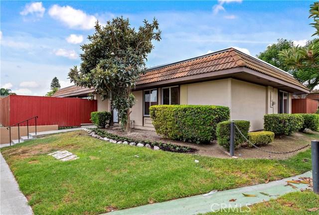 23455 Via San Gabriel, Aliso Viejo, CA 92656 Photo