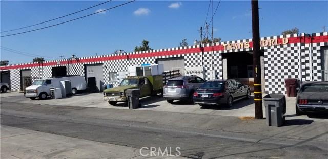 2230 W 2nd Street, Santa Ana, CA 92703