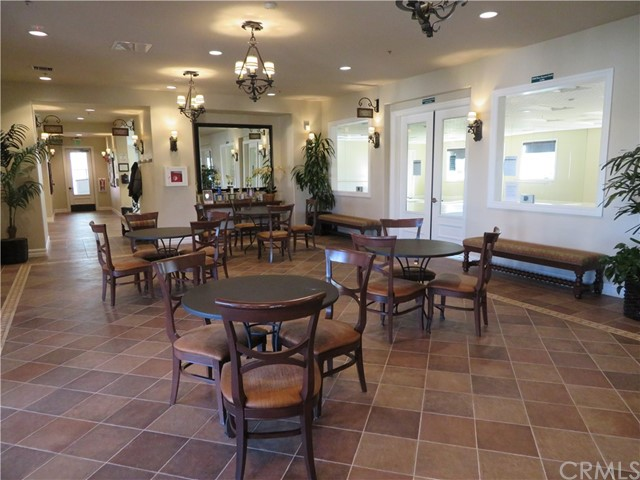 1695 Quiet Creek, Beaumont, California 92223, 2 Bedrooms Bedrooms, ,1 BathroomBathrooms,Residential,For Sale,Quiet Creek,EV21159025