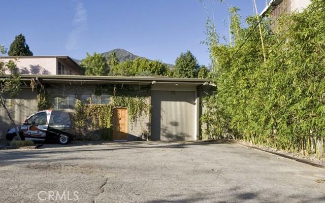 139 E Montecito Avenue 7, Sierra Madre, CA 91024