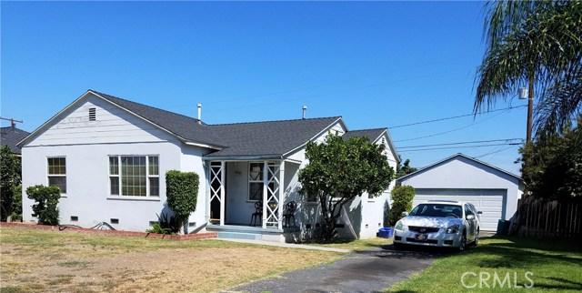 7614 Duchess Drive, Whittier, CA 90606
