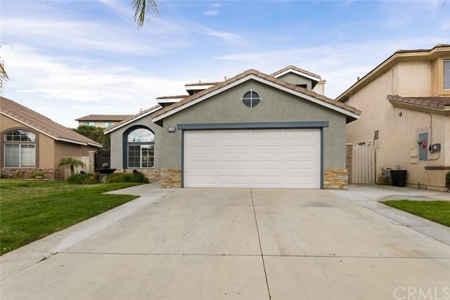 29184 Stonegate Lane, Highland, CA 92346