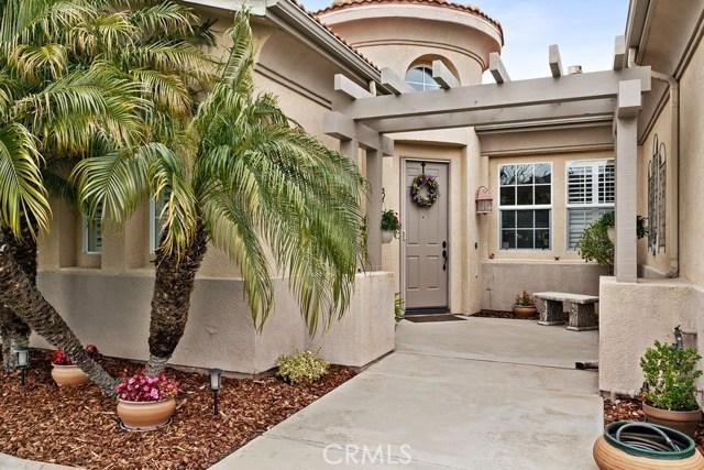 13680 Smokestone Street, Rancho Cucamonga, CA 91739