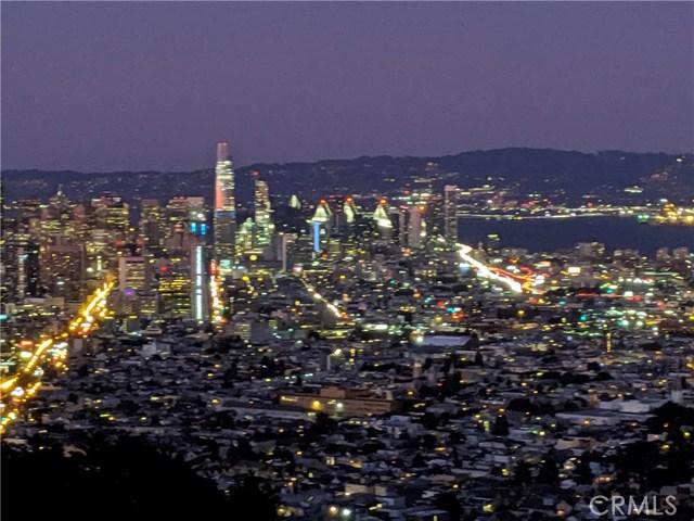 74 Crestline Dr, San Francisco, CA 94131 Photo 19