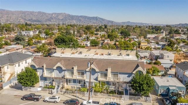 5730 Vineland Avenue 106, North Hollywood, CA 91601