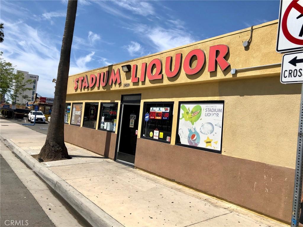 Photo of 1459 -1475 S Anaheim Boulevard, Anaheim, CA 92805