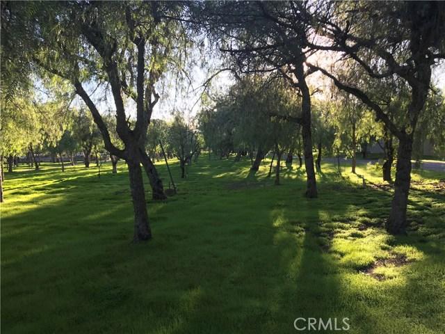 31252 Mountain View Road, Trabuco Canyon, CA 92679
