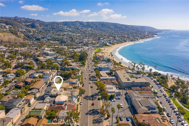 Photo of 354 N Coast, Laguna Beach, CA 92651