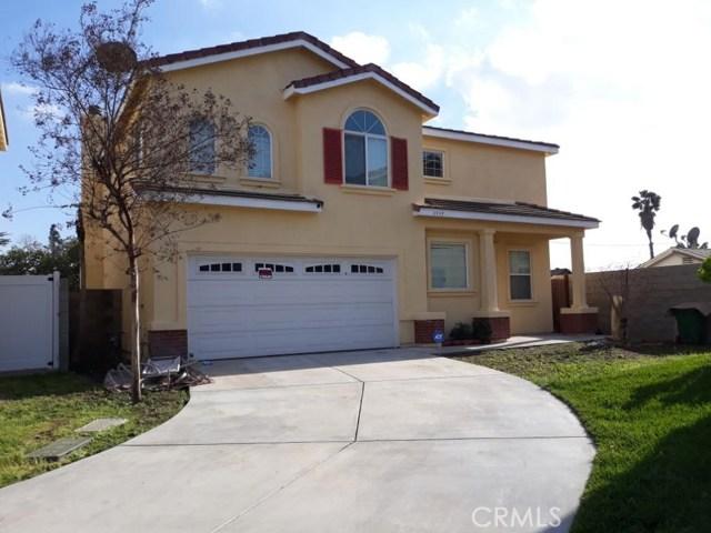 3997 Kenmore Avenue, Baldwin Park, CA 91706