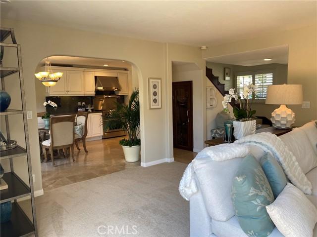 50. 2016 Calvert Avenue Costa Mesa, CA 92626
