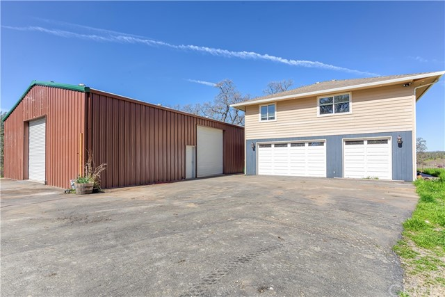 Photo of 12206 Spruce Grove Road, Lower Lake, CA 95457