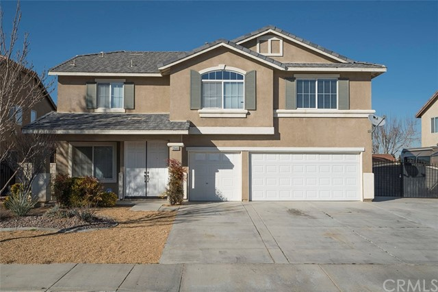 13560 Copper Street, Victorville, CA 92394