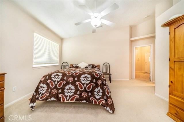 10788 Columbine Rd, Oak Hills, CA 92344 Photo 30