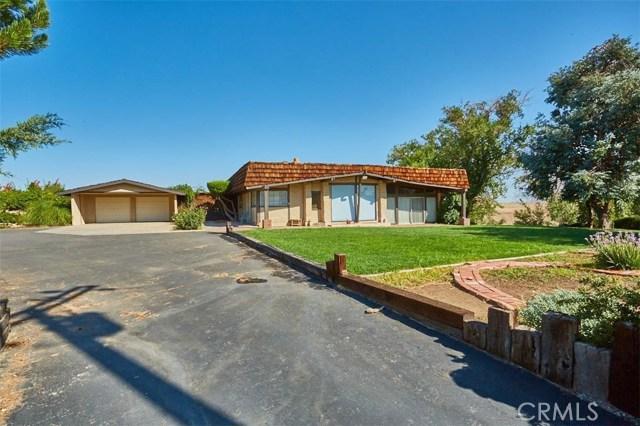 8531 Glendale Avenue, Hesperia, CA 92345