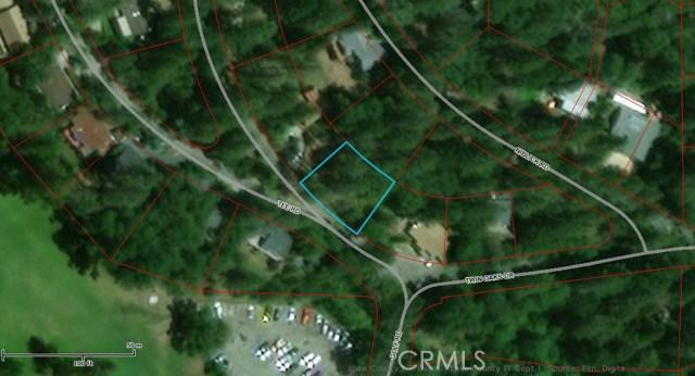 16398 Golf Road, Cobb, CA 95426